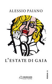 L' estate di Gaia