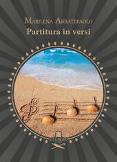 Partitura in versi
