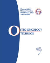 Osteo-oncology. Textbook