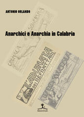 Anarchici e anarchia in Calabria
