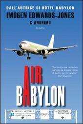 Air babylon