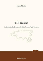 EU-Russia relations in the framework of the Tempus projects