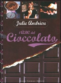 Image of L' ABC del cioccolato