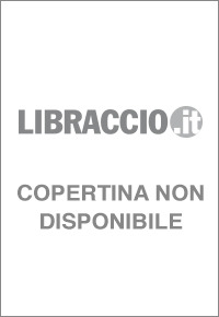 Image of Benvenuti a Ferrara 2017. Ediz. italiana e inglese