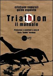 Triathlon. Il manuale