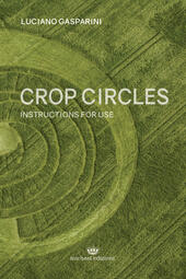 Crop circles. Instructions for use