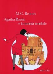 Agatha Raisin e la turista terribile