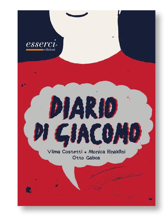 Image of Diario di Giacomo