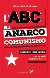 L' abc dell'anarco-comunismo