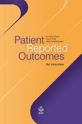 Patient reported outcomes. An overview
