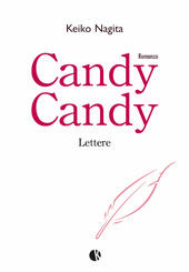 Candy Candy. Lettere