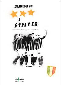 Image of Juventus stelle e strisce