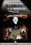 Illuminati e la musica di Hollywood