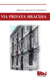 Via privata Siracusa