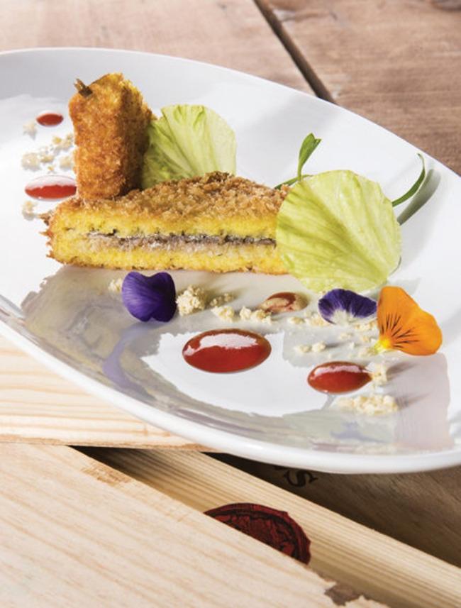 Ricette di cucina italiana in inglese ricette casalinghe - Ricette cucina italiana ...
