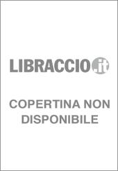 Earnings management e politiche di bilancio  - Marco Sorrentino Libro - Libraccio.it