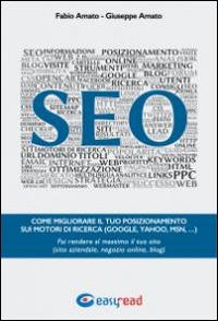 Image of SEO. Come migliorare il tuo posizionamento sui motori di ricerca (..