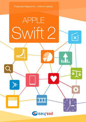 Programmare in Apple Swift 2