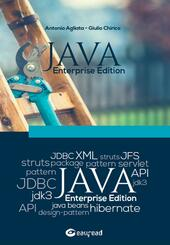 Java enterprise edition. Partendo da zero