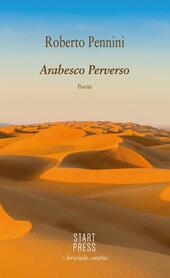 Arabesco perverso
