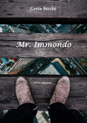 Mr. Immondo