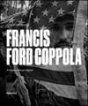 Francis Ford Coppola. Il romanticismo pre-digitale