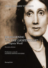 Rileggendo «To the lighthouse» di Virginia Woolf