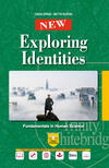 NEW EXPLORING IDENTITIES ED. DIGITALE
