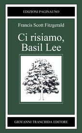 Ci risiamo, Basil Lee