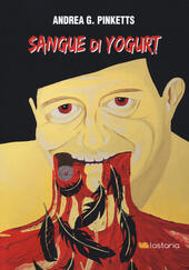 Sangue di yogurt