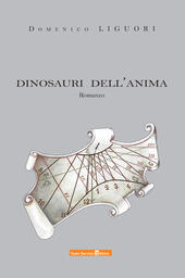 Dinosauri dell'anima