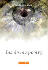 Inside my poetry