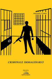 Criminale immaginario