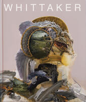Whittaker. A portrait for human presence