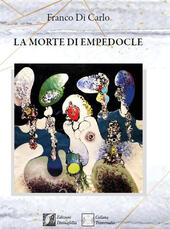 La morte di Empedocle